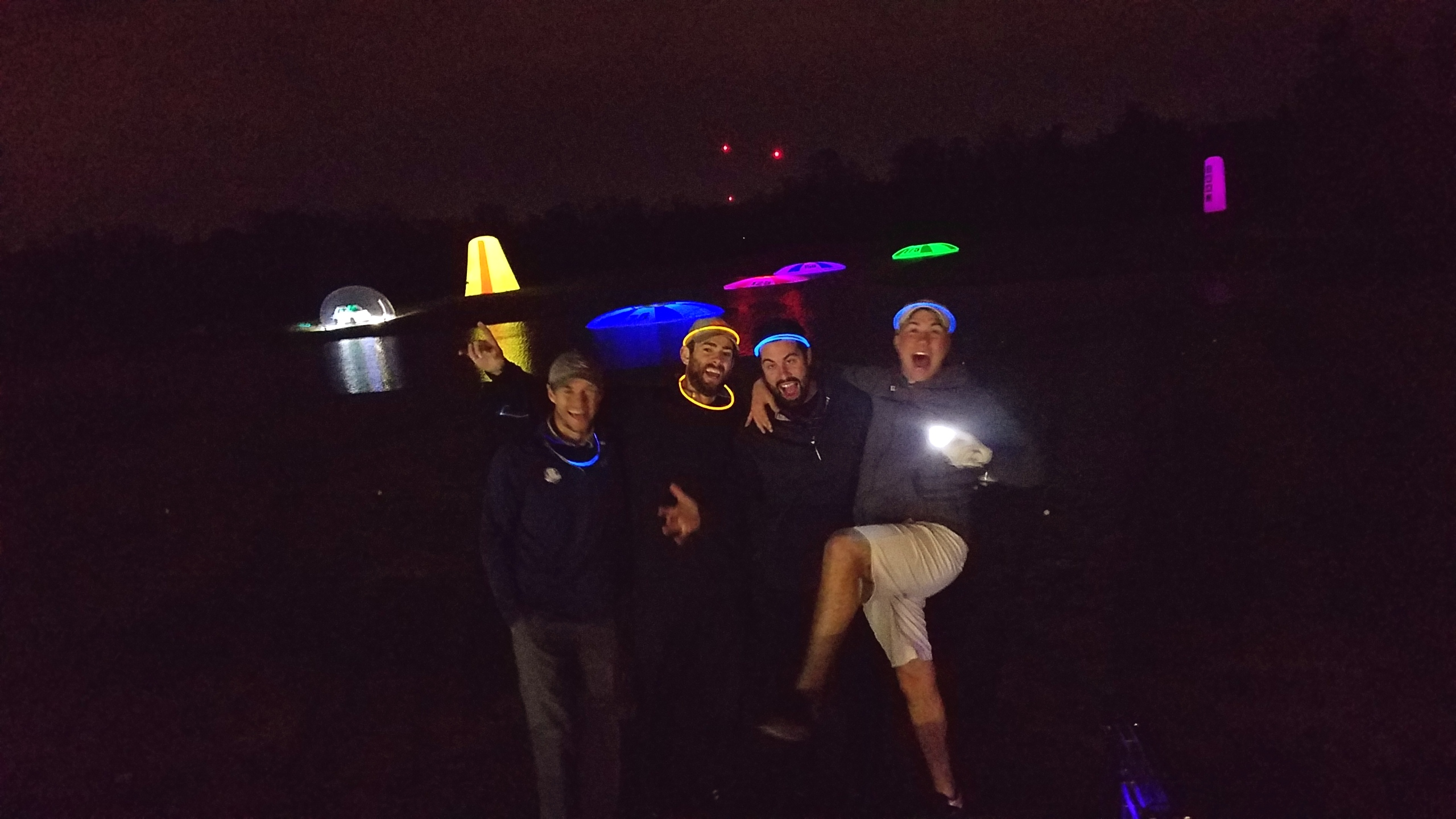 night golf nationals 3